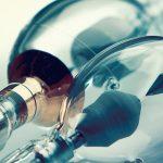 Ushio Lamps