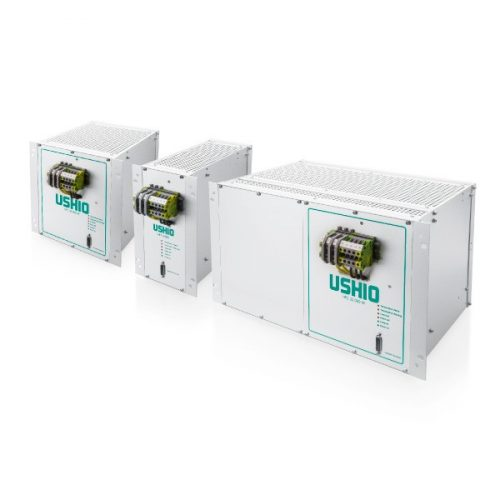 AC High Wattage Ushio