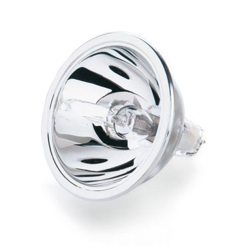Halogen Reflector Ushio