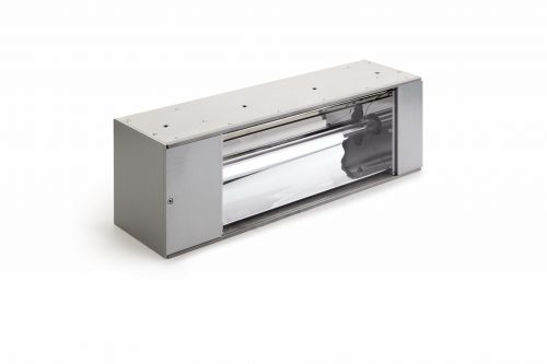 UV Curing JetHead 300PV