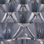 Solar Simulation Ushio