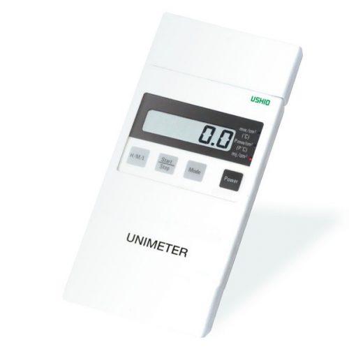 UVMeter