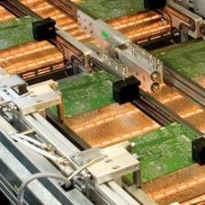 heating-soldering