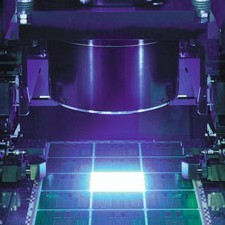 semicon-lithography