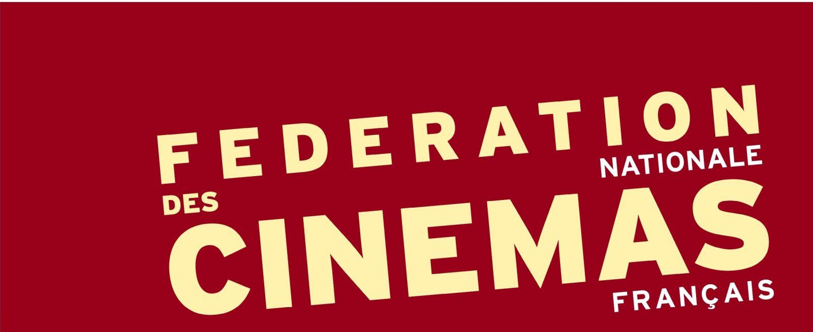 Cinema show FNCN in France