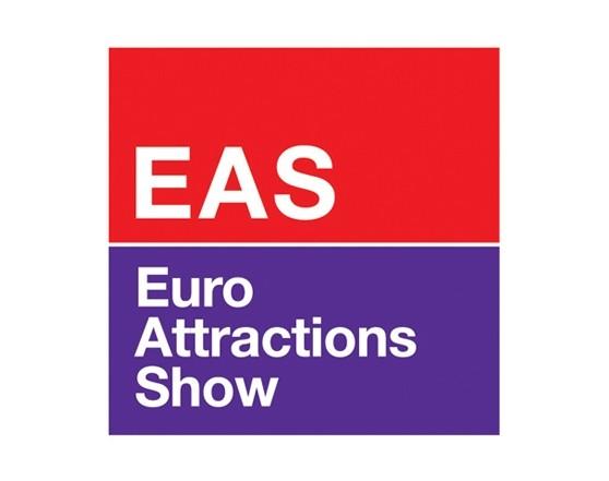 Euro Attractions Show EAS  Liseberg in Gothenburg Sweden