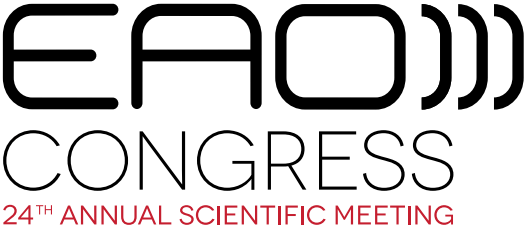 EAO Congress, Satellite Symposium