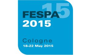 USHIO present on the FESPA in Cologne, Germany