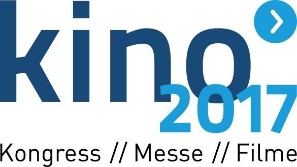 Ushio at Kino 2017 in Karlsruhe