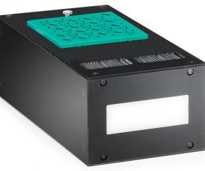 UV-LED print drying solutions