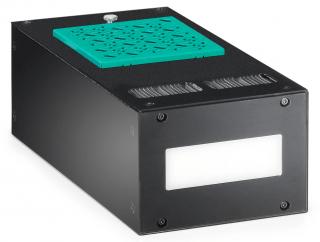 UV LEDprintdryingsolutions