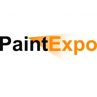 Ushio at PaintExpo