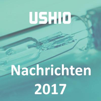news-2017-de