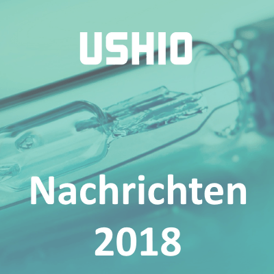 news-2018-de
