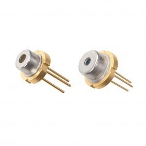 USHIO_Combined-Laser-Diode