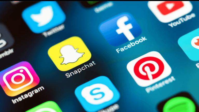 social-media-image-web