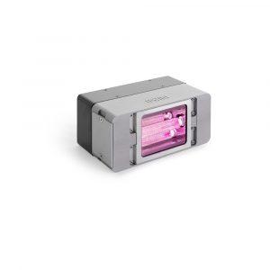 USHIO UV Excimer module