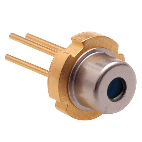 laser-3