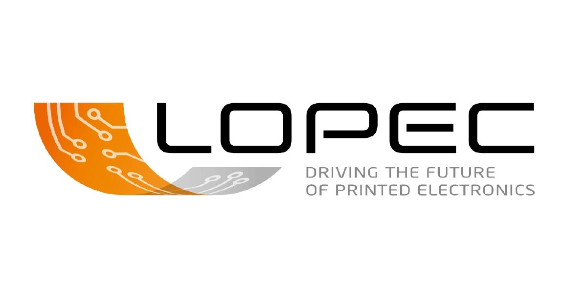 LOPEC 2019