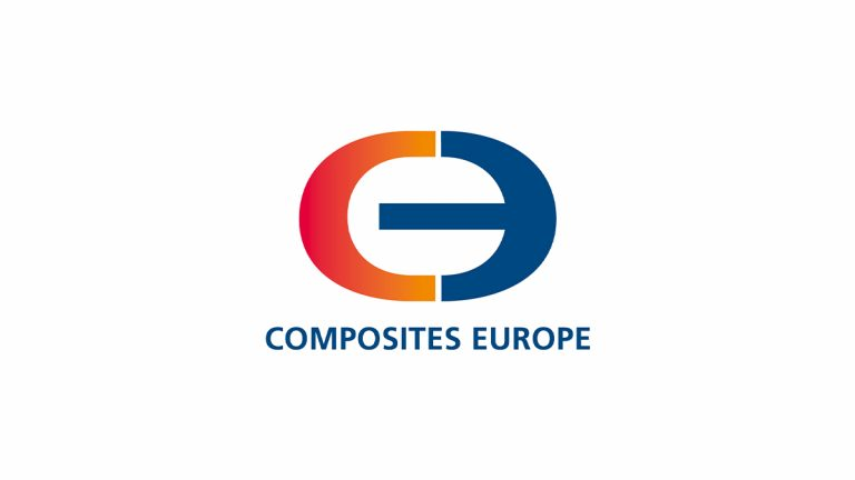 Composites Europe 2019 Logo