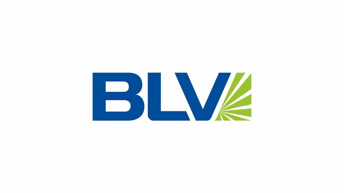 Dragan Šimšić Appointed BLV Horticulture Sales Director