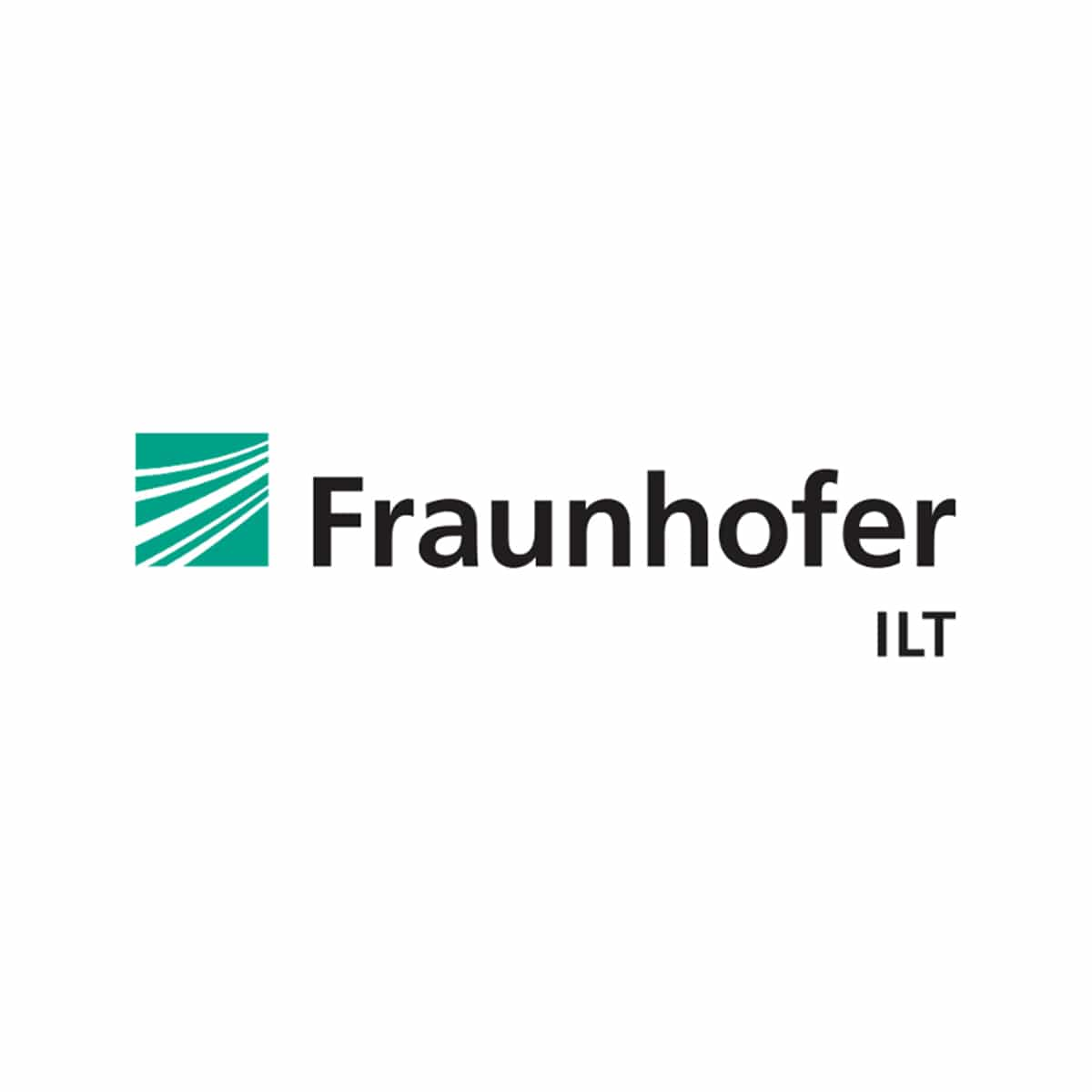 Ushio Europe and Fraunhofer ILT Collaborated With Excimer
