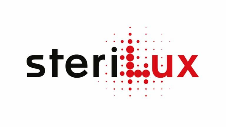 Ushio Europe and SteriLux SA Collaborated With Excimer