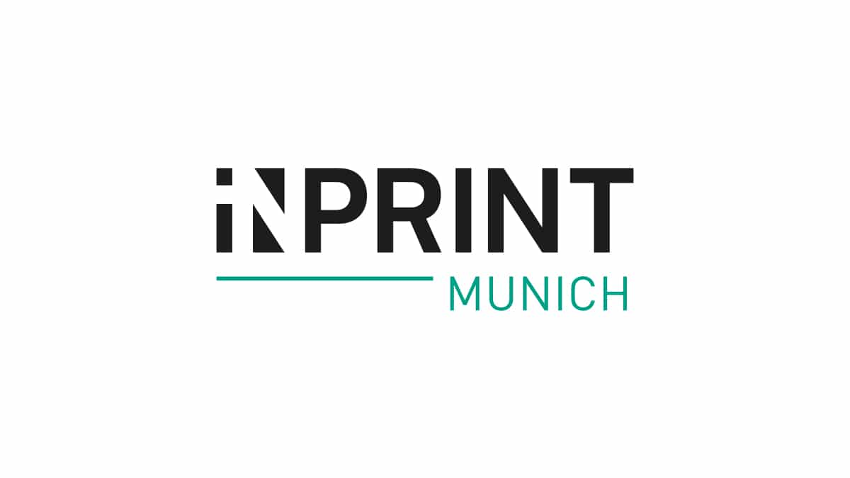Ushio Europe will be attending InPrint Munich, at Munich Trade Fair Centre, 12-14 November 2019.
