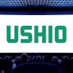 Ushio DCP lamps are regarded as the pinnacle of cinema lamp projector technology