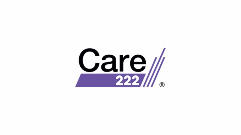 Ushio's Care222® solution has been ratified by a Kobe University-Ushio Inc. study which found 222 nm ultraviolet germicidal irradiation to be safe for repeated human exposure