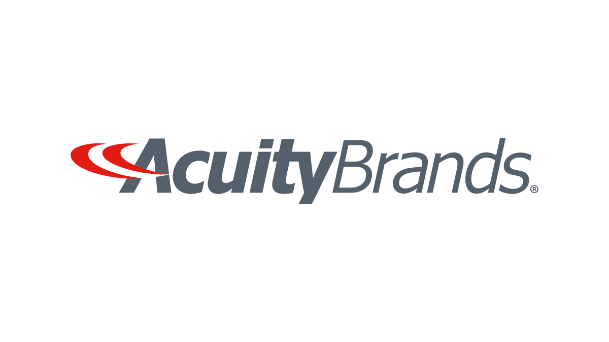 Ushio America and Acuity Brands agree Care222 UV disinfection alliance