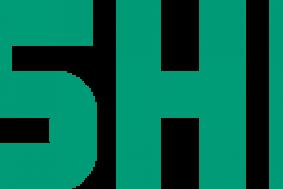 20170613 Ushio 100px for website