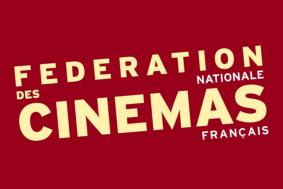 FNCF 2019