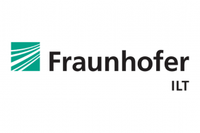 USHIO partner Fraunhofer Institut Lasertechnik