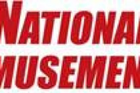 National Amusements Announces USHIO as Their Exclusive Worldwide Provider of Xenon Bulbs