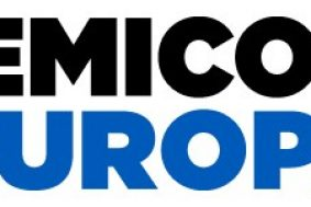 SCEuropa_org