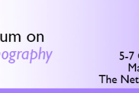 The International Symposium on Extreme Ultraviolet Lithography (EUVL)