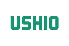 Ushio Europe logo