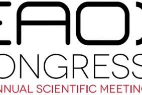 USHIO at EAO Congress, Satellite Symposium in Stockholm