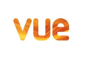 Ushio and VUE announce a 3-year strategic partnership for Xenon-lamps (3)