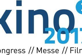 kino2017_logo-RZ_CMYK_Groß