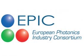 epic_logog