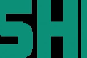 logo-ushio150dpi