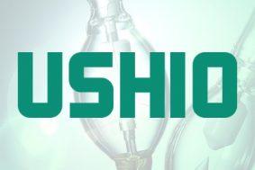 Ushio Europe Group